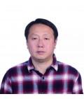 张进宇——清华大学微电子学研究所副教授