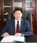 杨仁树——北京科技大学教授