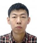 符鸿飞——上海交通大学电子信息与电气工程学院特别副研究员