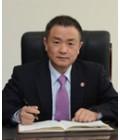 梅宏——上海交通大学