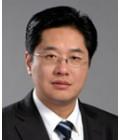 管海兵——上海交通大学电子信息与电气工程学院副院长