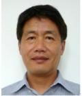 周朦——上海交通大学海洋学院院长