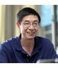 黄大吉——自然资源部第二海洋研究所研究员