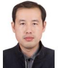 李相俊——中国电力科学研究院有限公司储能与电工新技术研究所教授级高级工程师