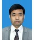 宋海智——电子科技大学研究员