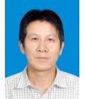 甘银波——浙江大学农业与生物技术学院教授