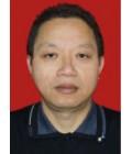 张家录——湘南学院数学与金融学院教授