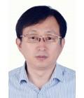刘可春 山东省科学院生物研究所所长