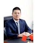 曹鹏 南京中医大学药学院院长