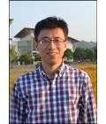 马宏跃 南京中医药大学药学院临床药理与毒理教研室主任