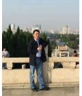 张东伟 北京中医大学中医学院教授