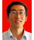 罗学刚 天津科技大学生物工程学院院长