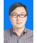 马洪雨 汕头大学教授
